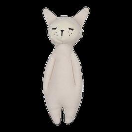 Rattle Soft Bunny von Fabelab