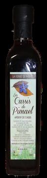 LES CASSIS DE PIMAEL (8%vol)