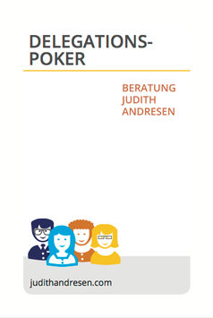 Delegationspoker (deutsch)