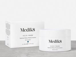 Medik8 H.E.O. Mask