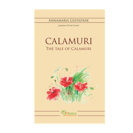 Calamuri / The tale of Calamuri