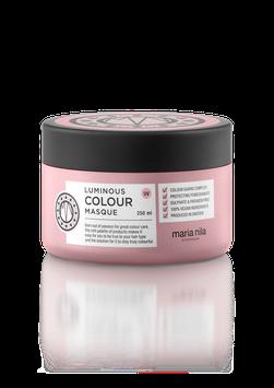 """Maria Nila """"Luminous Colour Masque"""""""