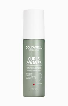 STYLESIGN CURLS & WAVES SOFT WAVER