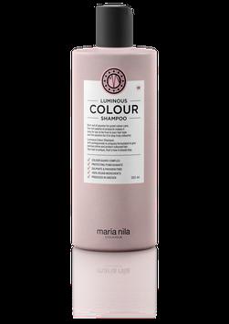 """Maria Nila """"Luminous Colour Shampoo"""""""