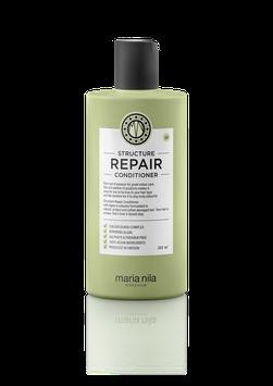 """Maria Nila """"Structure Repair Conditioner"""""""
