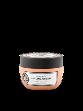 "Maria Nila ""Styling Cream"""