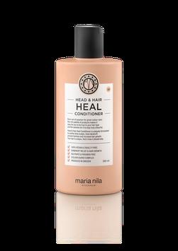 """Maria Nila """"Head & Hair Heal Conditioner"""""""