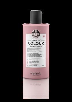 """Maria Nila """"Luminous Colour Conditioner"""""""