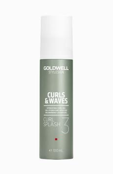 STYLESIGN CURLS & WAVES CURL SPLASH