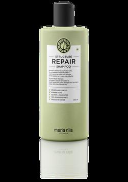 "Maria Nila ""Structure Repair Shampoo"""