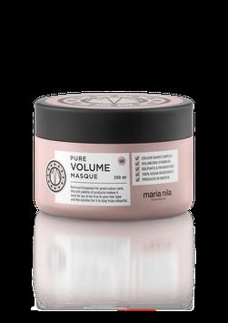 "Maria Nila ""Pure Volume Masque"""