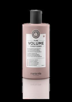 "Maria Nila "" Pure Volume Conditioner"""