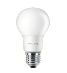 CorePro LEDbulb E27 Kolbenform
