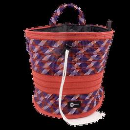 Boulderbag #5