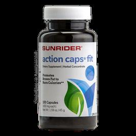 Action Caps ®