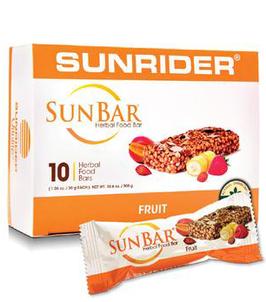 Sunbar® Санбар®