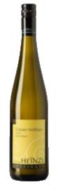 Grüner Veltliner - Weinviertel DAC Exclusiv