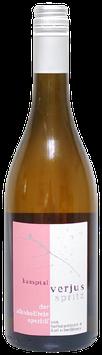Kamptal Verjus Spritz - spritziger Aperitiv (alkoholfrei)
