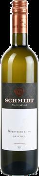 Grüner Veltliner - Weinviertel DAC Spiegel