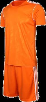 オリジナルNo.085オレンジ色