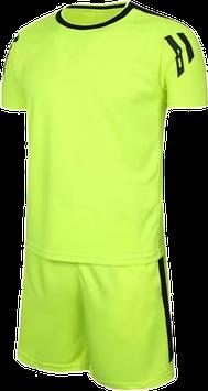 オリジナルNo.086黄緑色