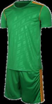 オリジナルNo.085緑色