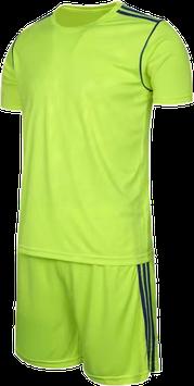 オリジナルNo.085黄緑色