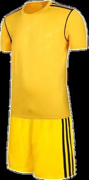 オリジナルNo.085黄色