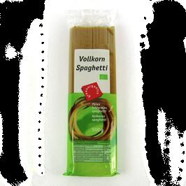 Green Organics - Bio Spaghetti Vollkorn