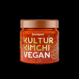 Fairment Bio Kultur-Kimchi vegan (330 g)