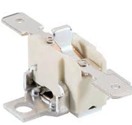 Iwabo Sicherheitsthermostat für Anschlussrohr S S1 S1X S2 30KW & 48KW Pelletbrenner