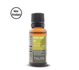 Nettle Seed Oil 0,67 fl.oz