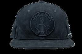 EVF SNAPBACK CAP 2020