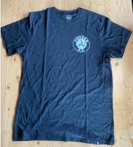 T-Shirt aus der Linie 47
