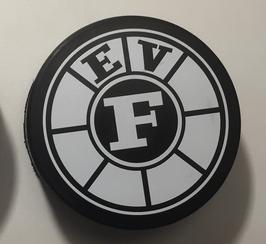 EVF Merchandising PUCK - RETRO