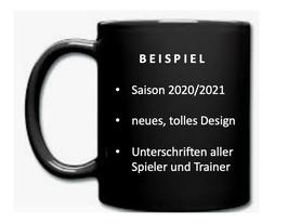 EVF TEAMTASSE Saison 2020/2021
