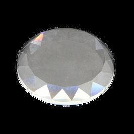 Glasstein Crystal