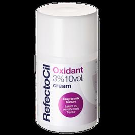 Refectocil Oxidant Creme 3%