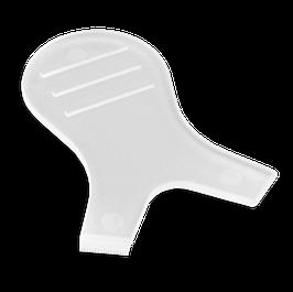 Y-Shape Tool