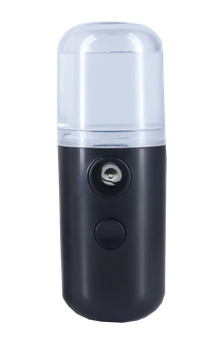 Nano Moisture Spray