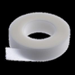 Plastiktape