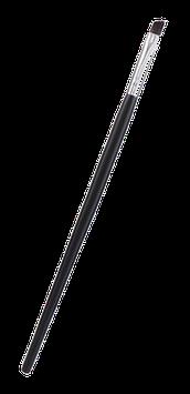 Augenbrauenpinsel