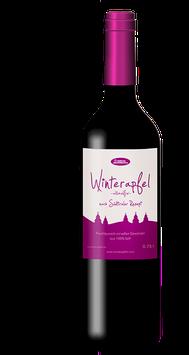 Südtiroler Winterapfel 6 Flaschen 750ml