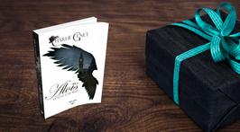 Elixyr Box Aloïs, la voix d'un ange
