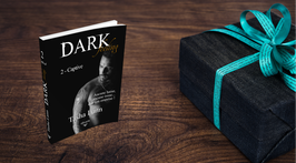 Elixyr Box Dark feeling - 2 - Captive