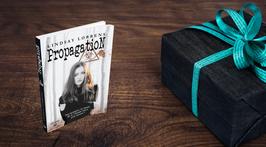 Elixyr Box Propagation