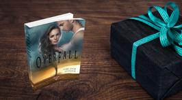 Elixyr Box Overfall in love