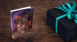 Elixyr Box Terra-Luna - 2 - Le septième continent