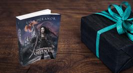 Elixyr Box Les maîtres du crépuscule - Tome 1