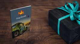 Elixyr Box SK